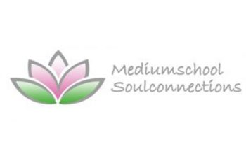 Lichtgidsen Mediumschool soulconnections Danielle Nijhuis