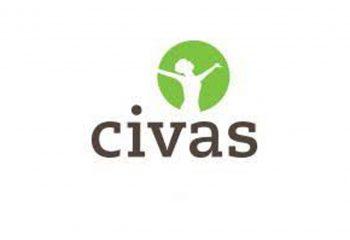 Lichtgidsen Karin Opleiding Narratieve Therapie Civas1