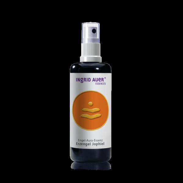 Engel Aura Essence No 02 Aartsengel Jophiel 100 ml