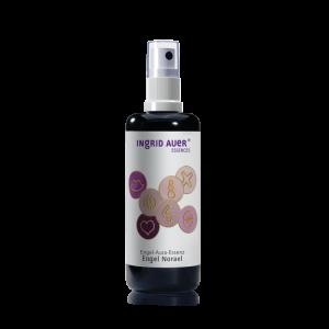 Engel Aura Essence No 12 Norael 100 ml