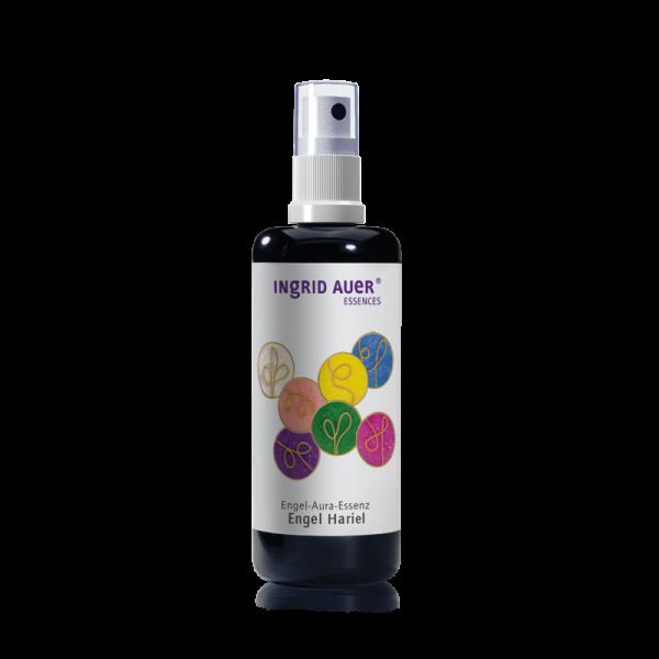 Engel Aura Essence No 13 Hariel 100 ml