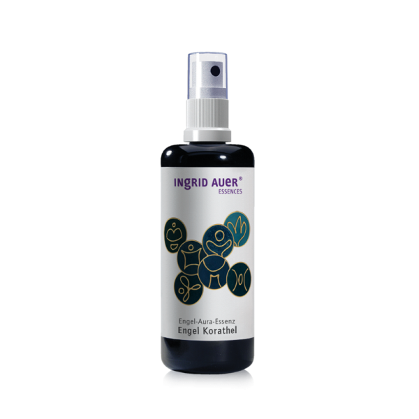 Engel Aura Essence No 15 Korathel 100 ml