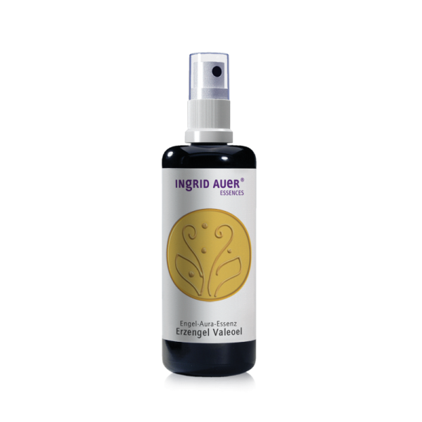 Engel Aura Essence No 19 Valeoel 100 ml