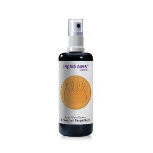 Engel Aura Essence No 21 Perpethiel 100 ml