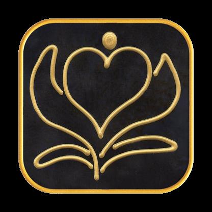 Immaculata - Meester Aura Essence No 29 (100 ml)