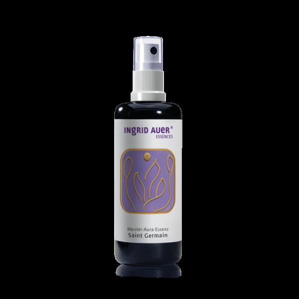 Saint Germain - Meester Aura Essence No 14 (100 ml)