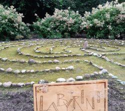 Foto Labyrint van Joke 1